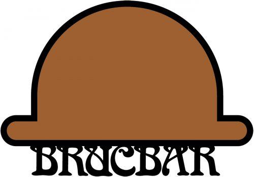 brucbar-01
