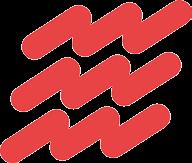1975-fakulteta-za-elektrotehniko