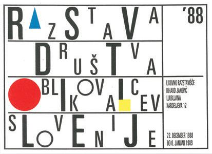 1988-razstava-drustva-oblikovalcev