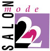 1991-salon-mode
