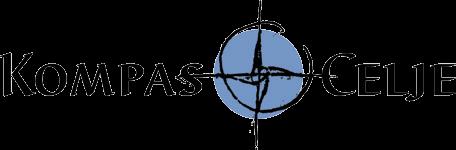 2004-kompas-celje