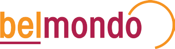 2006-belmondo