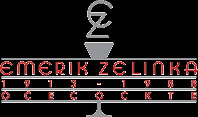 2013-emerik-zelinka