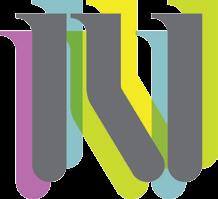 2016-kemijski-institut-mladi