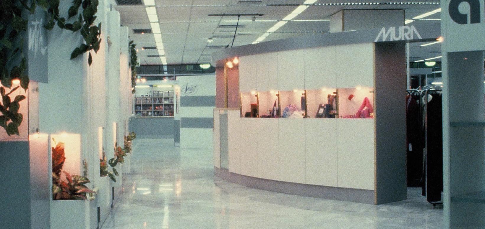 2 - predstran_Modni center