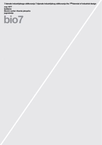 bio7-01
