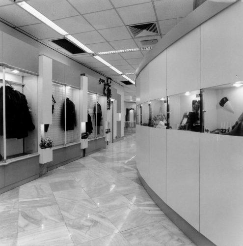 prodajalna-modni-center-01